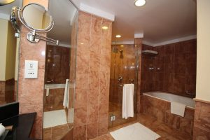 Royale Chulan Seremban - Alcove Suite Bathroom B