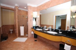 Royale Chulan Seremban - Grand Duplex Bathroom B