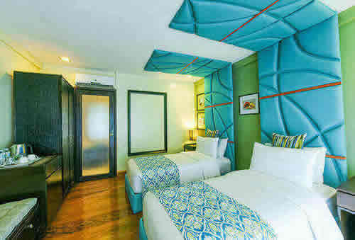 caramoan accommodation