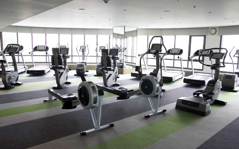 joya-lofts-and-towers-gallery-facilities-fitness-center