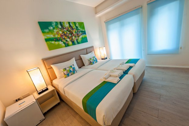 limehotelboracay_gallery_03