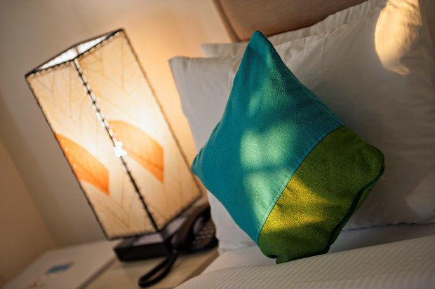 limehotelboracay_gallery_04
