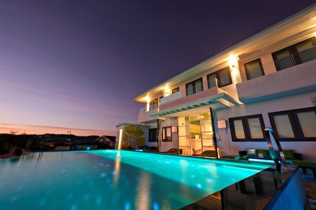 limehotelboracay_gallery_16