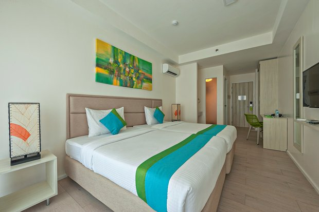limehotelboracay_gallery_17
