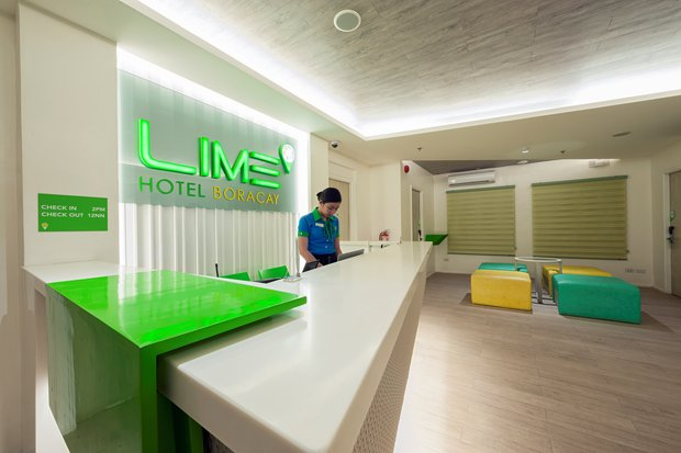 limehotelboracay_gallery_22