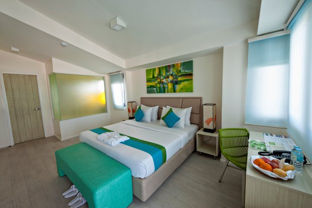 limehotelboracay_gallery_28