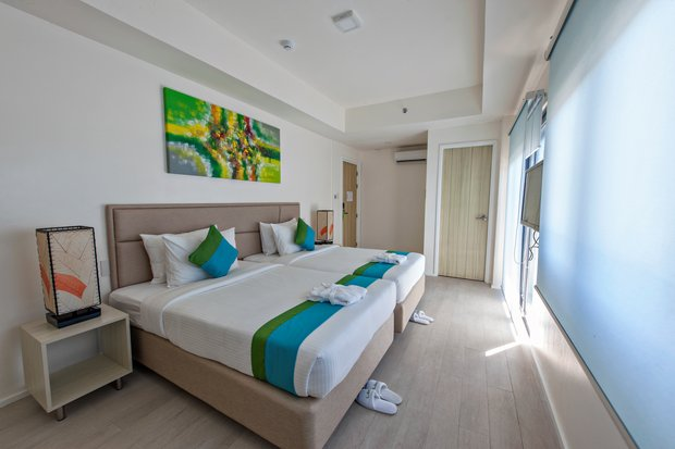 limehotelboracay_gallery_37