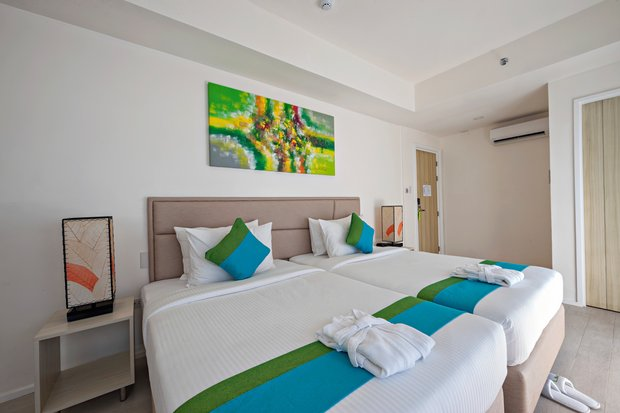 limehotelboracay_gallery_38