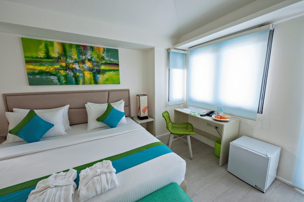 limehotelboracay_gallery_39