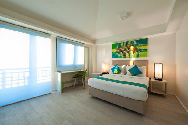 limehotelboracay_gallery_41