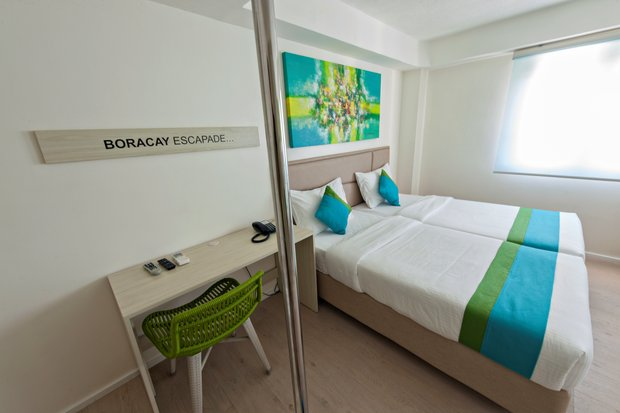 limehotelboracay_gallery_44