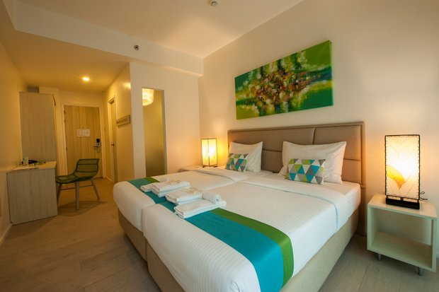 limehotelboracay_gallery_48