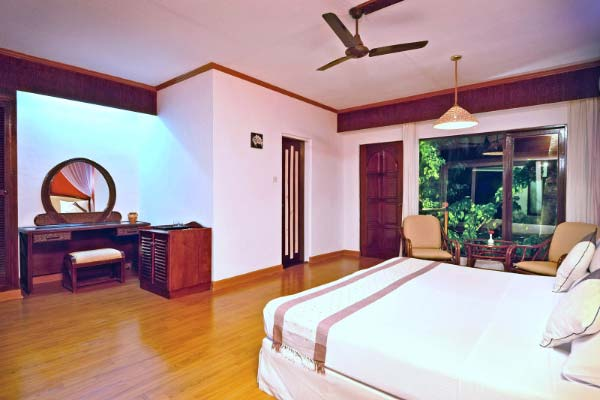 Ranveli-Island-Resort-in-South-Atoll-Maldives-Superior-Room-Doublev2