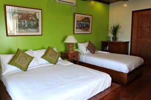 accommodation in batanes