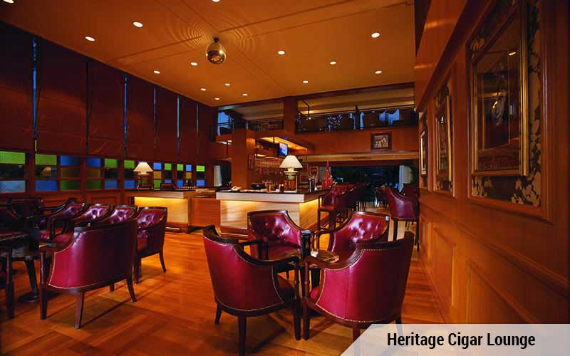 Heritage-Cigar-Lounge-A