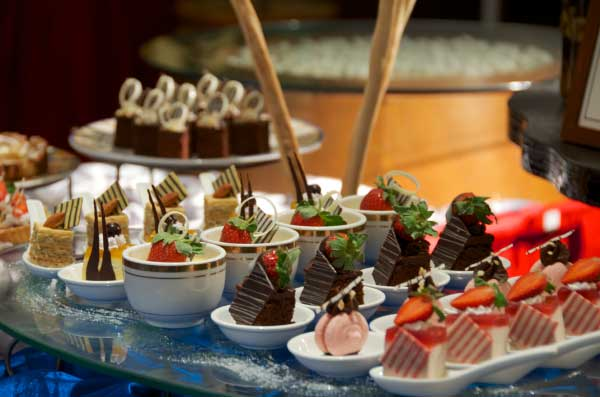 The-Gurney-Resort-Hotel-&-Residences-Desserts
