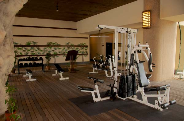 The-Gurney-Resort-Hotel-&-Residences-Gym