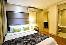 TheAVenueHotel-MakatiCityPhilippines-TwoBedroomSuite4