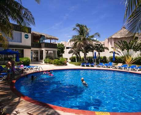 casamaya-gallery-32-swimmingpool-