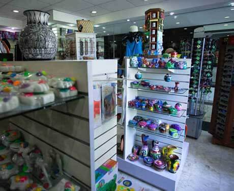 casamaya-gallery-44-tobaccoshop-
