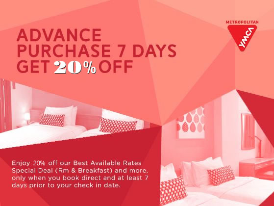 Advance Purchase 7 Days ge-20