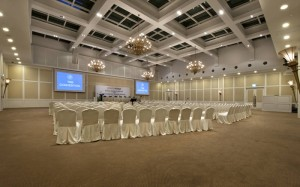 Royale Chulan Damansara - Function Room