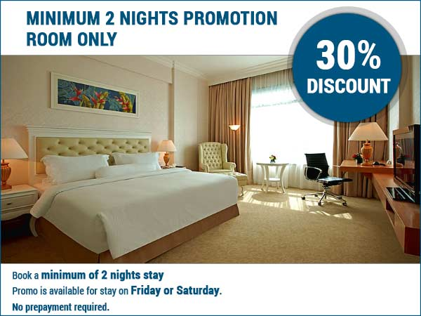 Minimum-2-Nights-Promotion-Room-Only