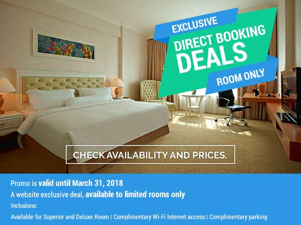 Royale-Chulan-Damansara-Exclusive-Direct-Booking-Deals