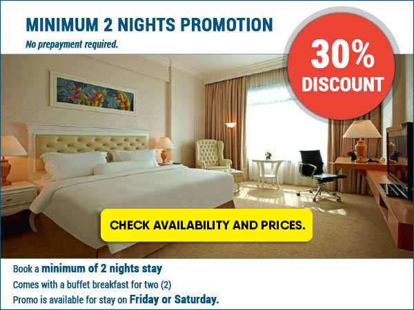 Minimum-2-Nights-Promotion-1b