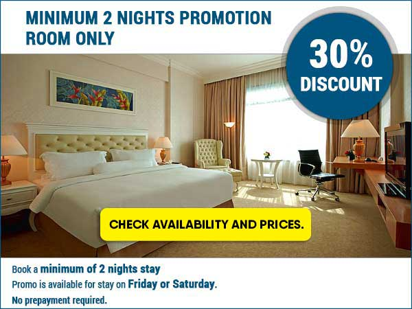 Minimum-2-Nights-Promotion-Room-Only-1b