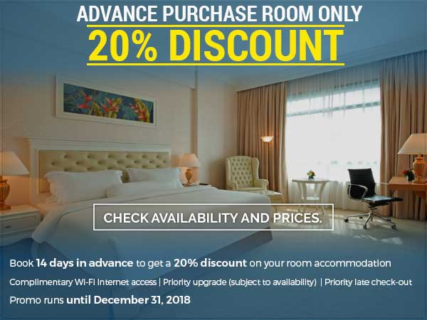 Advance-Purchase-14-Days-Room-Only
