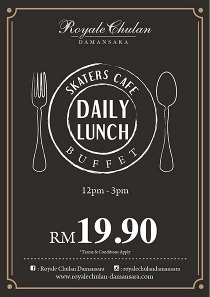 Skaters-Cafe-Daily-Lunch-Buffet