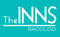 The Inns By The Oriental Bacolod in Bacolod City, Philippines