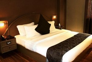 Swagman Hotel Manila in Manila, Philippines - Executive King