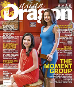 be-grand-resort-bohol-media-in-the-press-asian-dragon-cover-jan-feb
