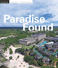 be-grand-resort-bohol-media-in-the-press-paradise-found-cover-article