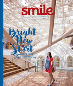 be-grand-resort-bohol-media-in-the-press-smile-cover
