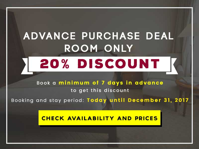 Advance-Purchase-Room-Only