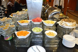 the-pearl-manila-food-buffet-02
