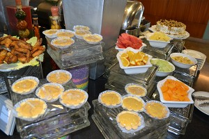 the-pearl-manila-food-buffet-04