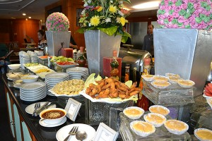the-pearl-manila-food-buffet