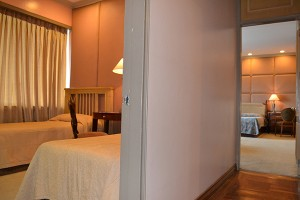 the-pearl-manila-penthouse-rooms