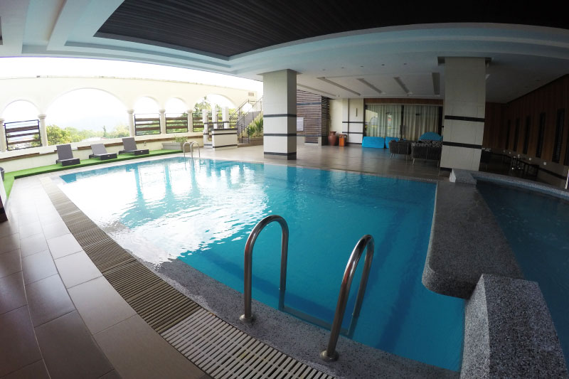 Langkawi-Seaview-Hotel-Outdoor-Pool-6