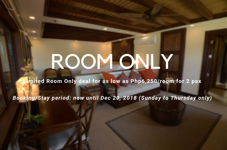room_only_banner