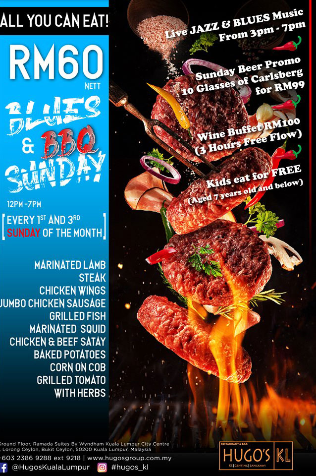 Sunday-Blues-BBQ