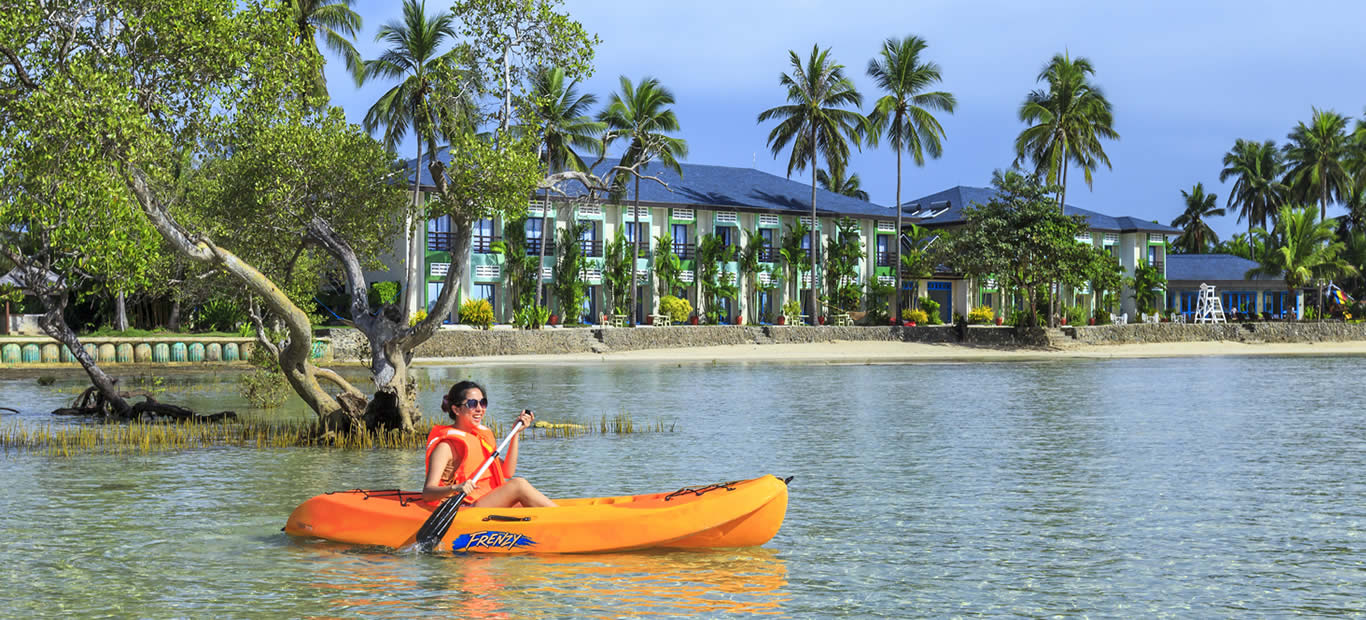 Microtel Philippines The Same Great Hotel Everywhere You Go